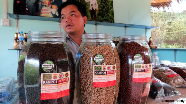 kampot-pepper-manager