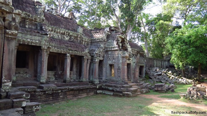 ta-phrom