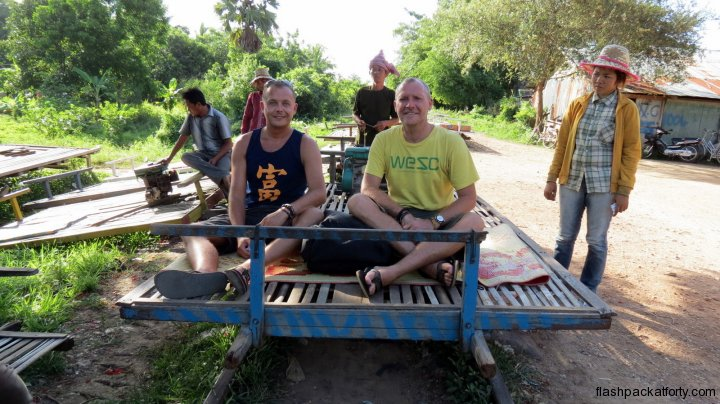bamboo-train-battambang