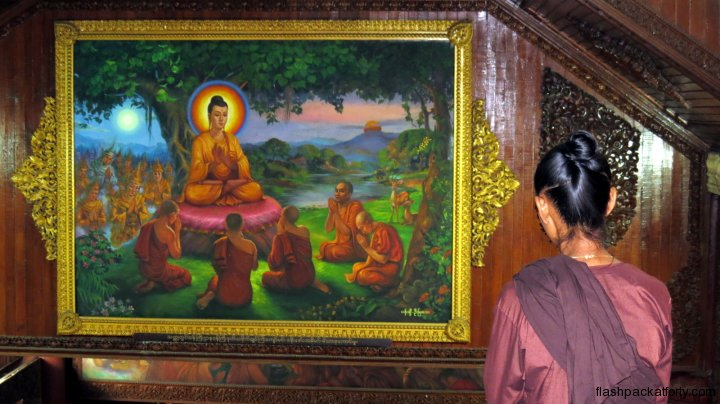 shwedagon-pagoda-portrait