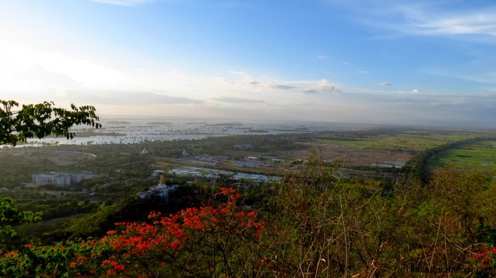 mandalay-hill-view-panorama
