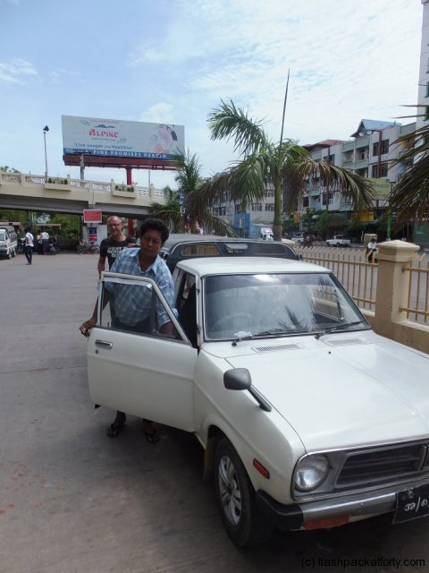 mandalay-pick-up-taxi