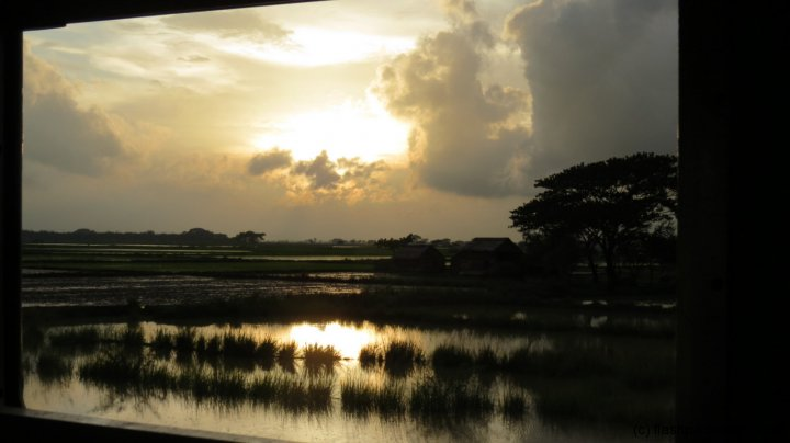 view-from-yangon-mandalay-train