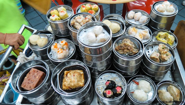 dim-sum-trolley-penang