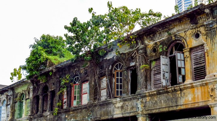 old-heritage-houses-in-need-of-repair-penang