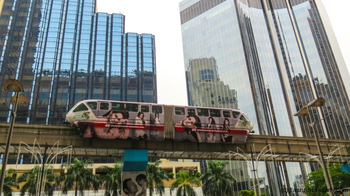 kl-monorail