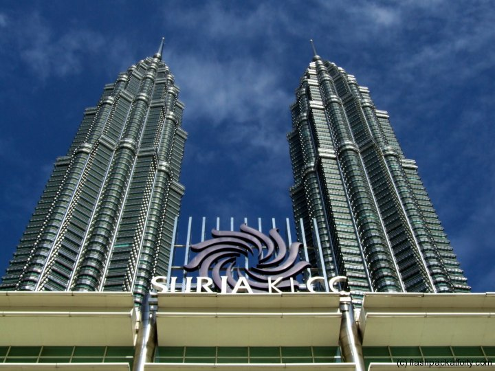 kuala-lumpur-1-44