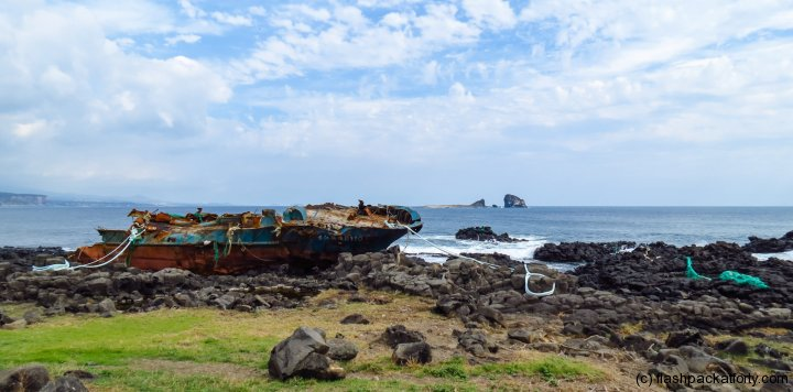 wreck-at-west-coast-jeju