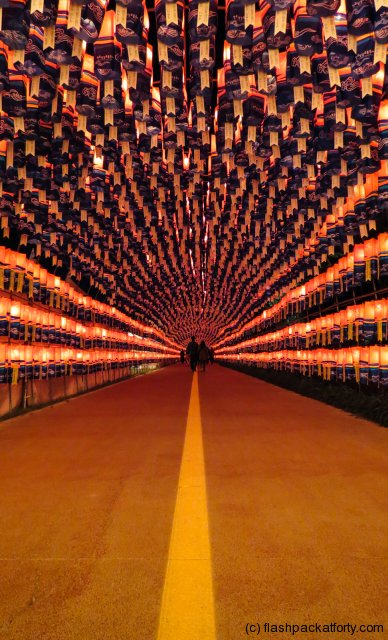 tunnel-of-lanterns-jiju-lantern-festival-korea