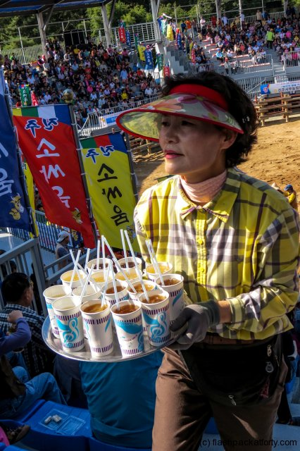 drinks-vendor-jinju-bulllring