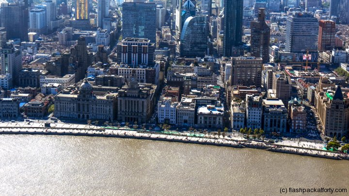 bund-buildings-shanghai-waterfront