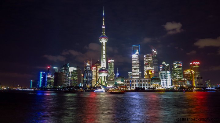 shanghai-waterfront-night-panorama