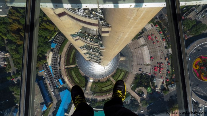 pearl-tv-tower-observatory-glass-walkway