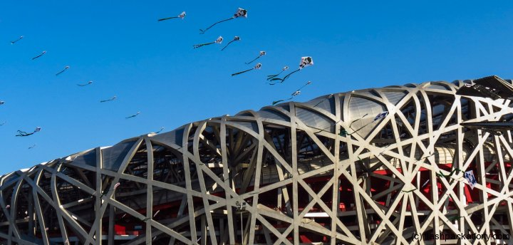 brids-nest-and-kites-olympic-park