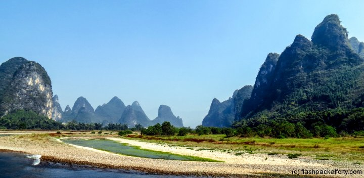sweeping-view-guilin-river-li