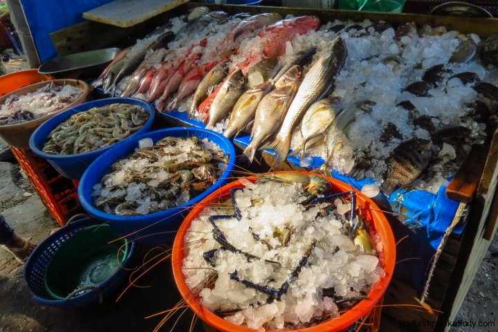 fresh-fish-market-fort-kochi-kerala