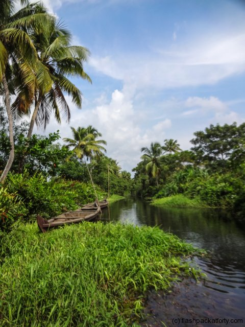 narrow-waterway-kerala-backwaters