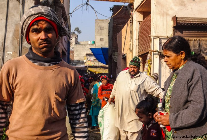 old-delhi-trader