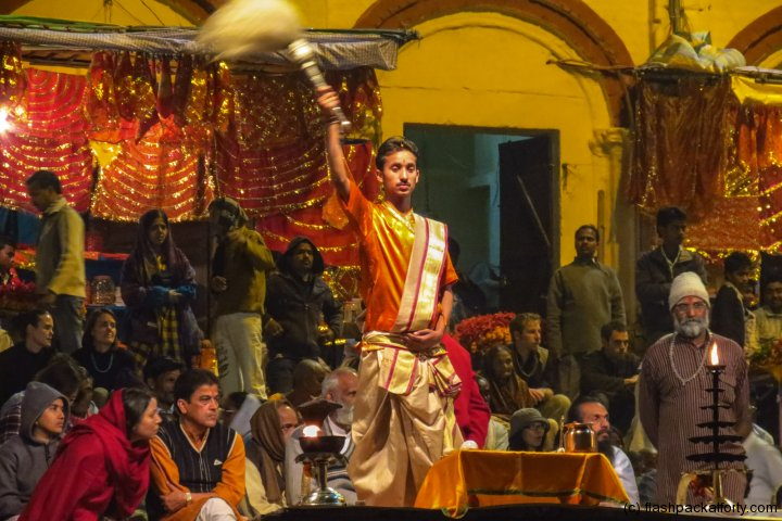 aarti-ceremony-main-ghat-varanasi