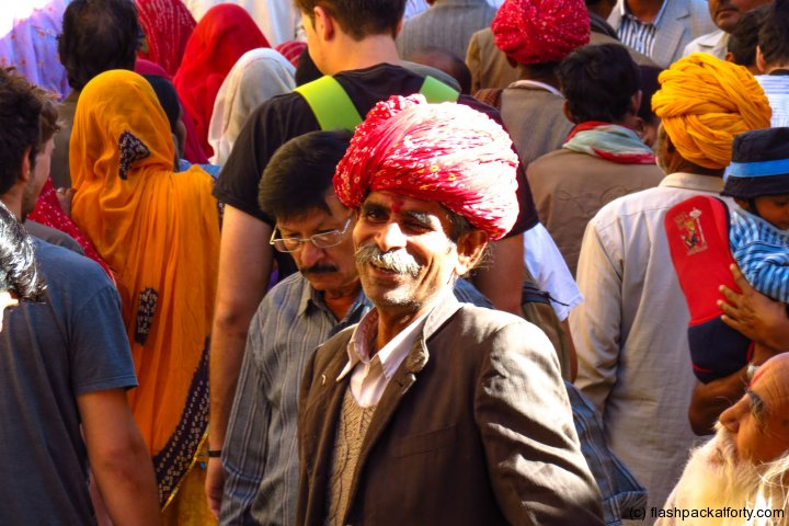 happy-turban-man-jaisalmer