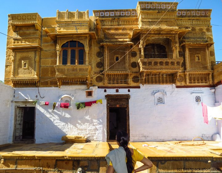 jaisalmer-fort-haveli