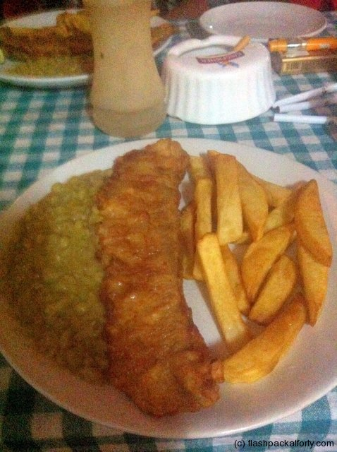 fish-and-chips-goa