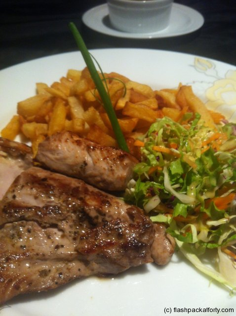 steak-and-chips-goa