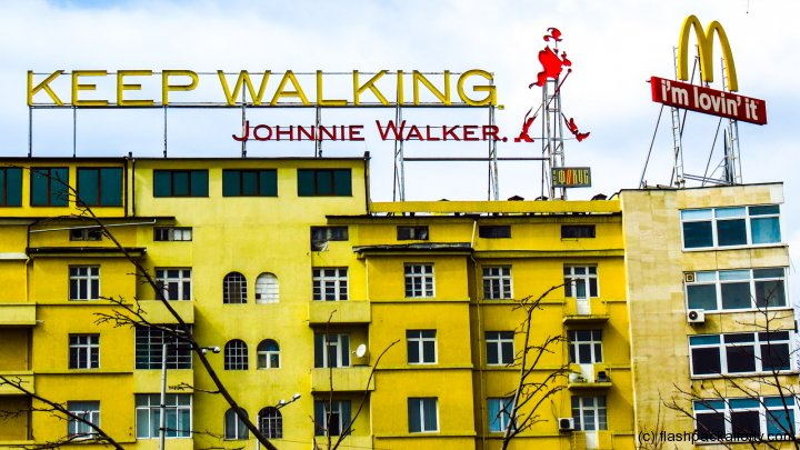 johnnie-walker-sign-and-macdonalds-sofia