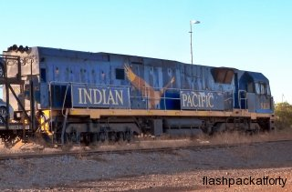 indian-pacific-engine