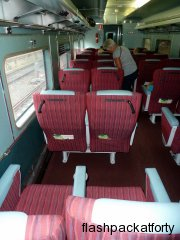 indian-pacific-seating