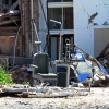 christchurch-dentist-earthquake-remnants