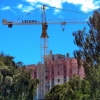 christchurch-rebuid-crane