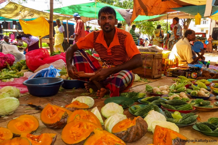 a-pumpkins-for-sale-dambulla-market
