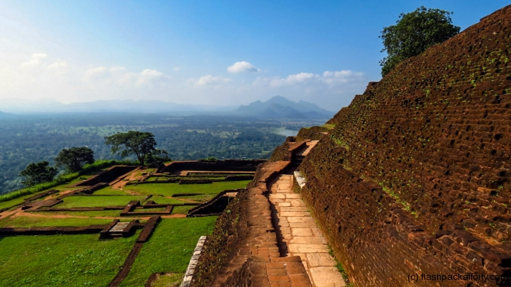 view-from-top-sigiriya