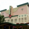 Hastngs Deco Cinema