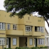 Napier Deco Apartments