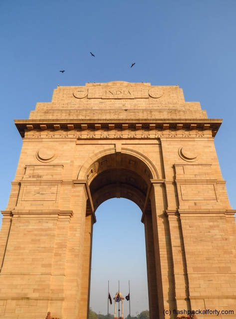 india-gate-delhi