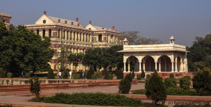 red-fort-victorian-and-persian-buildings