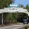 barangay-welcome-sign-ilocos-norte