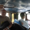 craig-on-jeepney