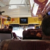 fancy-public-bus-pagudpud-to-laoag