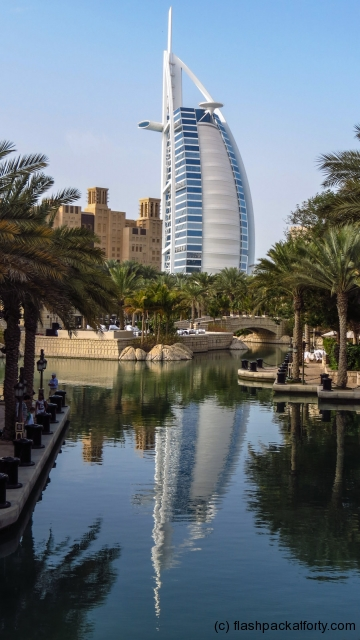 burj-al-arab-and-reflection