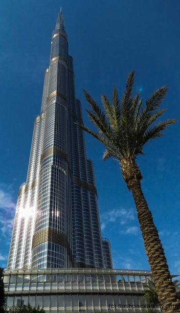 burj-khalifa-and-palm