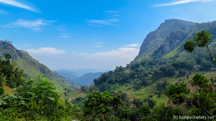 ella-valley-landscape-sri-lanka