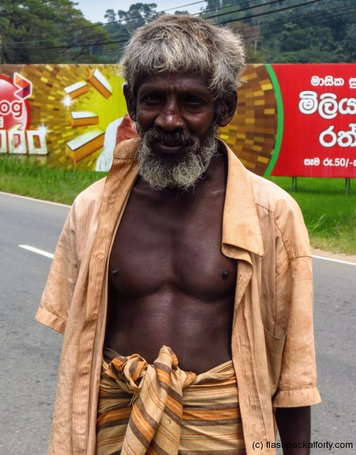 old-man-ella-sri-lanka