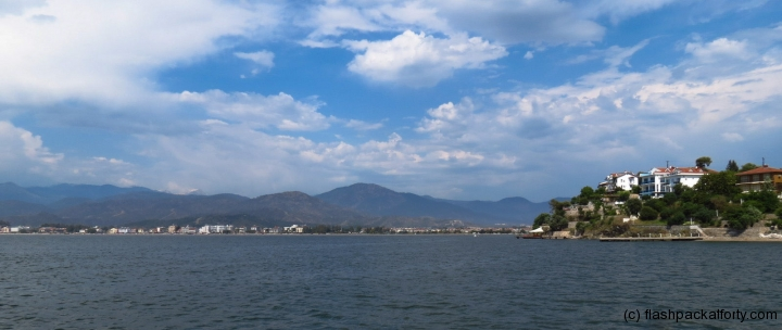 fethiye-view-from-boat
