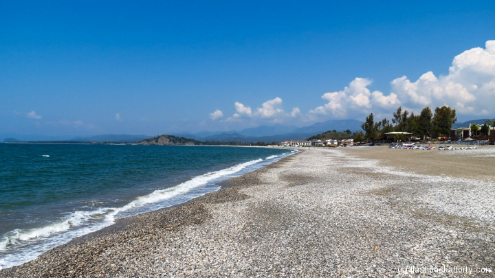 calis-beach-panorama