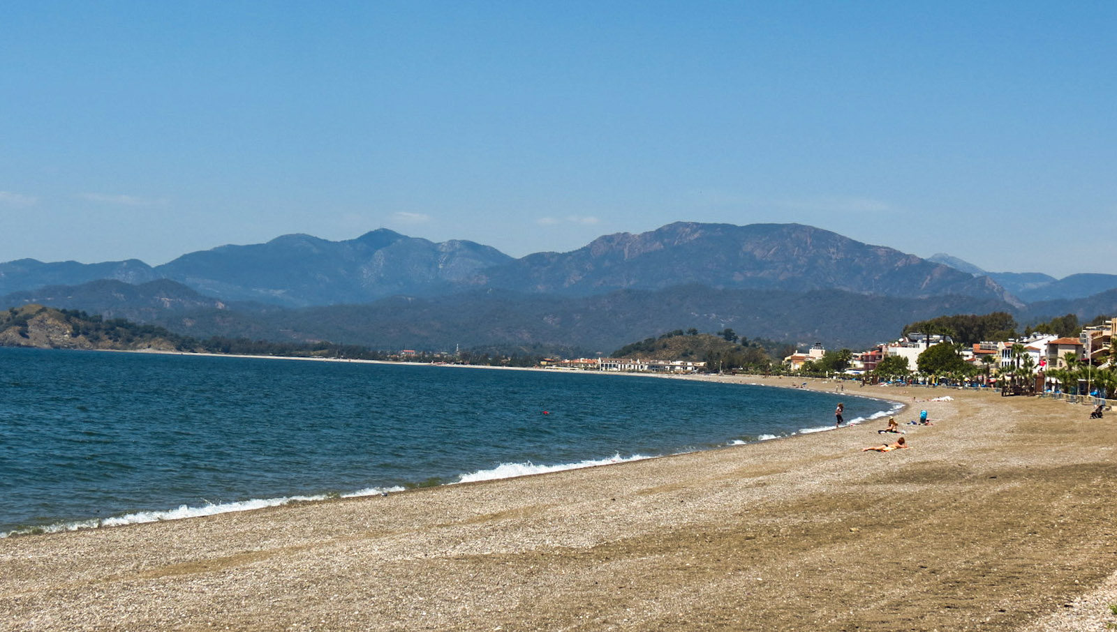 calis-beach-and-mountains