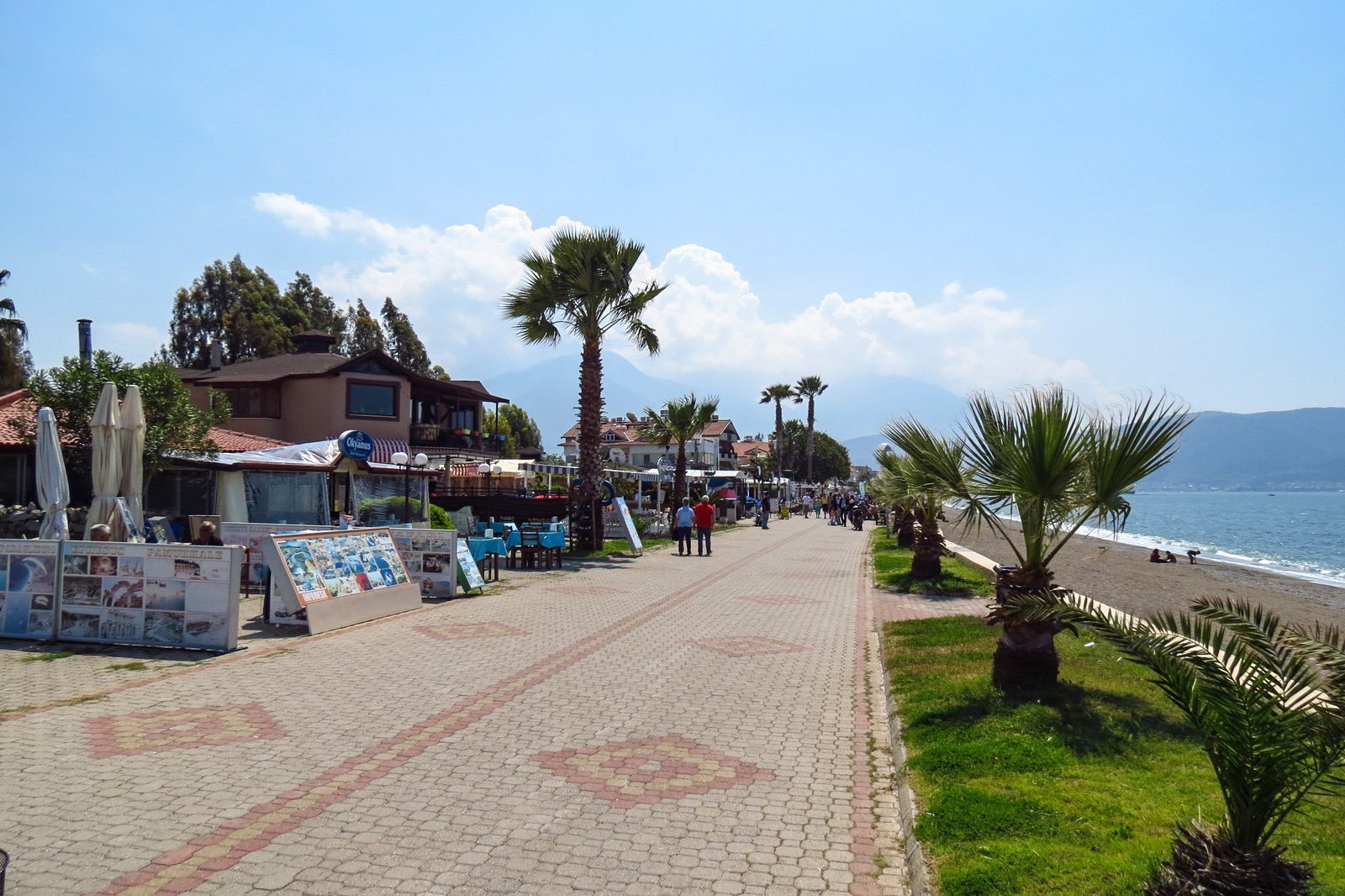 calis-seafront