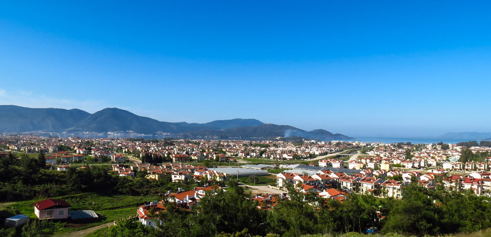 view-to-fethiye-from-calis-hill